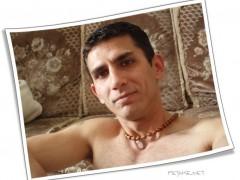 Sisko - 39 éves társkereső fotója