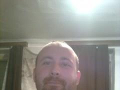 Lackó555 - 35 éves társkereső fotója