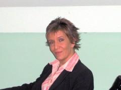 Hóbortos - 45 éves társkereső fotója