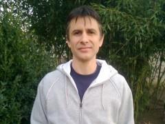 Zsolt0110 - 50 éves társkereső fotója