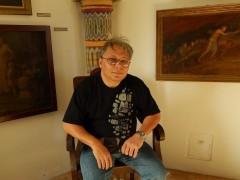 Smen - 60 éves társkereső fotója