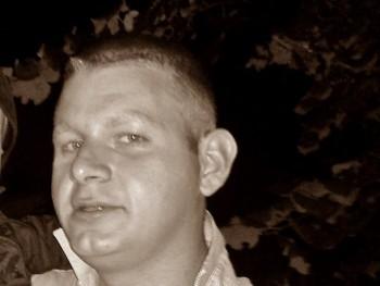 dani 88 32 éves társkereső profilképe