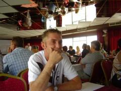 robxx - 35 éves társkereső fotója