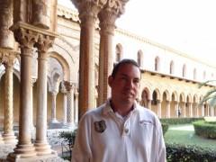 balasz - 46 éves társkereső fotója