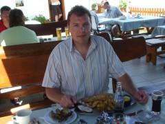 Török István - 53 éves társkereső fotója
