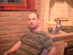 tibi71 - 48 éves társkereső fotója