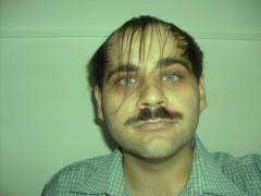 Badörf - 37 éves társkereső fotója