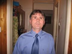 attila47 - 52 éves társkereső fotója