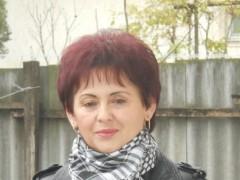 Irmuska - 56 éves társkereső fotója