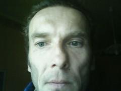 terepes - 42 éves társkereső fotója
