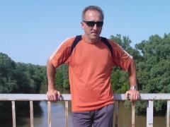hrobi72 - 48 éves társkereső fotója