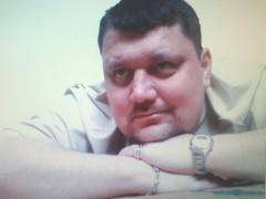laci2 - 50 éves társkereső fotója