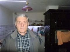 Gyuszika - 73 éves társkereső fotója