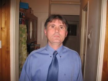 attila47 53 éves társkereső profilképe
