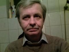 istvan - 54 éves társkereső fotója