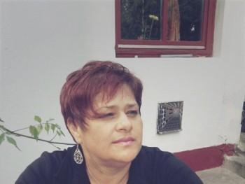bekola 50 éves társkereső profilképe