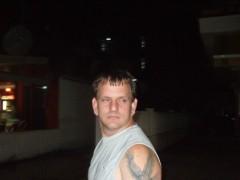 f_tibor - 41 éves társkereső fotója