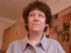 vali - 59 éves társkereső fotója