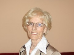 bjulianna - 75 éves társkereső fotója