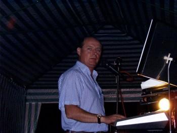 pityesz66 53 éves társkereső profilképe