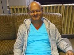szerencses - 53 éves társkereső fotója