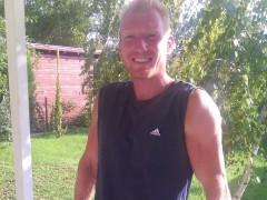 Herdules - 39 éves társkereső fotója