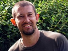 Dav3579 - 41 éves társkereső fotója