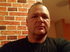 joker man - 51 éves társkereső fotója