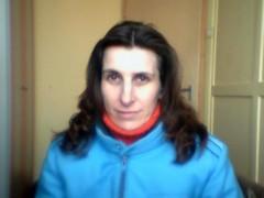 csilla77 - 43 éves társkereső fotója