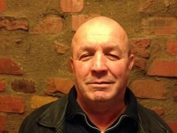 andrasandras 61 éves társkereső profilképe