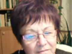 zsokica - 74 éves társkereső fotója