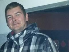 Alde - 34 éves társkereső fotója