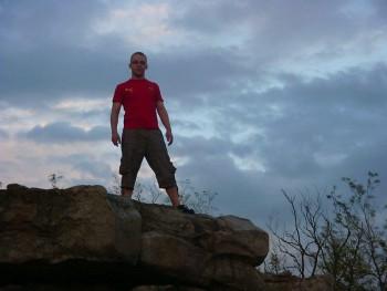 tominovak 34 éves társkereső profilképe