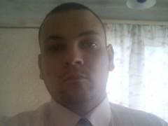 Zoliboy - 35 éves társkereső fotója