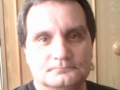 bakostamás71 - 50 éves társkereső fotója