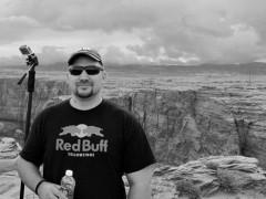 stgeorgie - 41 éves társkereső fotója