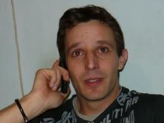 alister - 46 éves társkereső fotója