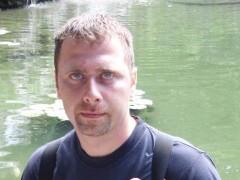 milliardos - 40 éves társkereső fotója