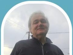 morcos - 66 éves társkereső fotója