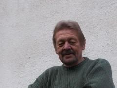 szabattila - 72 éves társkereső fotója