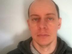 kisur - 43 éves társkereső fotója