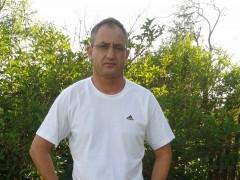 tibor69 - 51 éves társkereső fotója