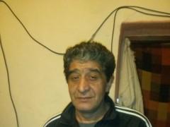 pupi - 56 éves társkereső fotója