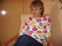 marcsika11 - 56 éves társkereső fotója
