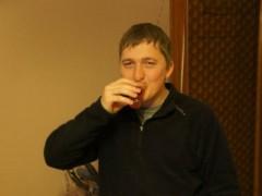 Jamesgery - 37 éves társkereső fotója
