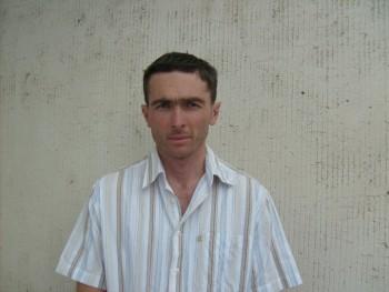 gabor12 44 éves társkereső profilképe