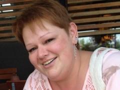 peach1 - 45 éves társkereső fotója