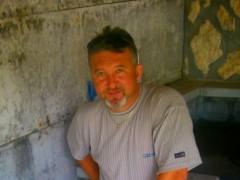 tigrincs 72 - 48 éves társkereső fotója