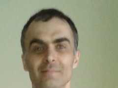 LAkóPó - 45 éves társkereső fotója