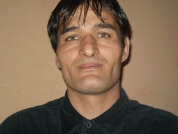 imi777 43 éves társkereső profilképe